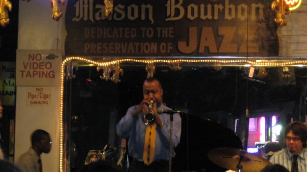 n5229360 43654549 7569 The Jamil Sharif Quintet at the Maison Bourbon (4/4)