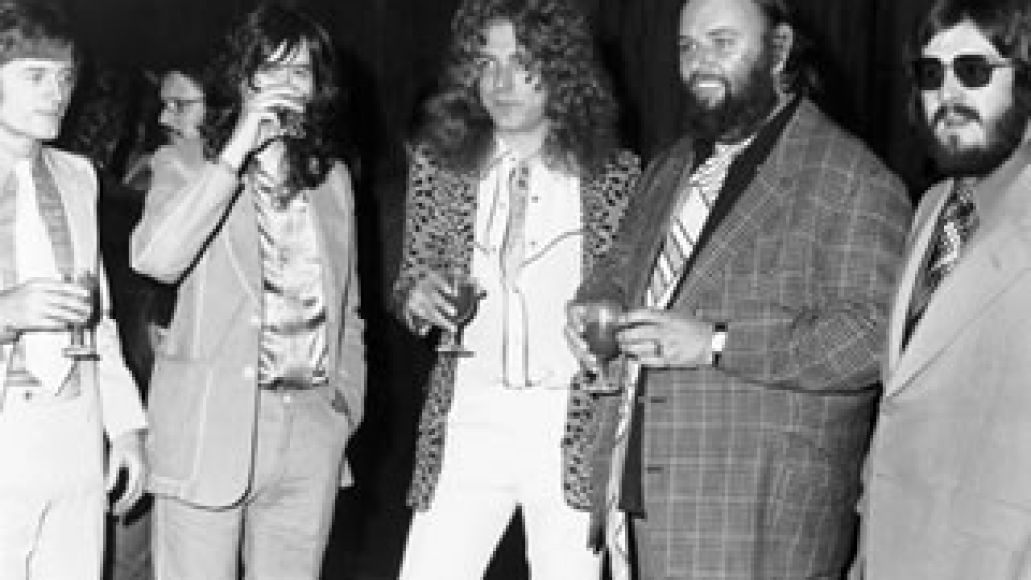 2310593382 dee7f608da o Icons of Rock: Peter Grant