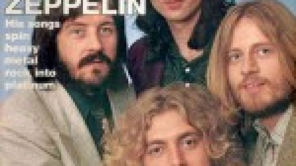 led zeppelin people 150x150 Icons of Rock: Peter Grant