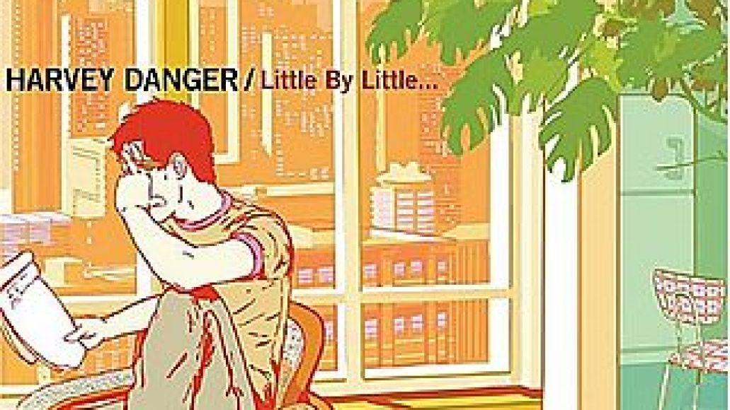 6a00d4142121106a4700d4144434563c7f 320pi Album Review: Harvey Danger   Little By Little