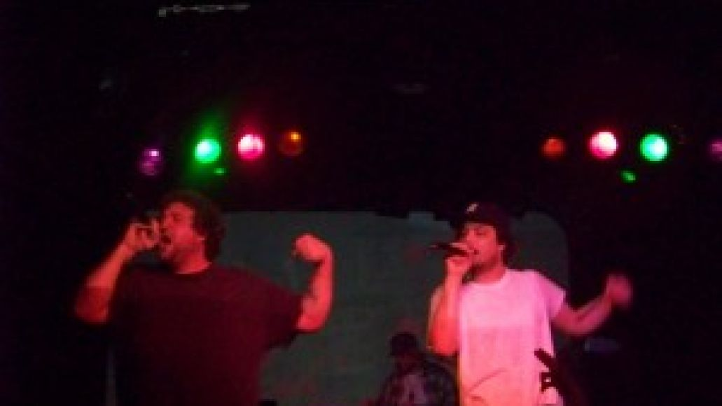 100 0303 300x225 Aesop Rock throws down at the Belly Up Tavern (9/17)