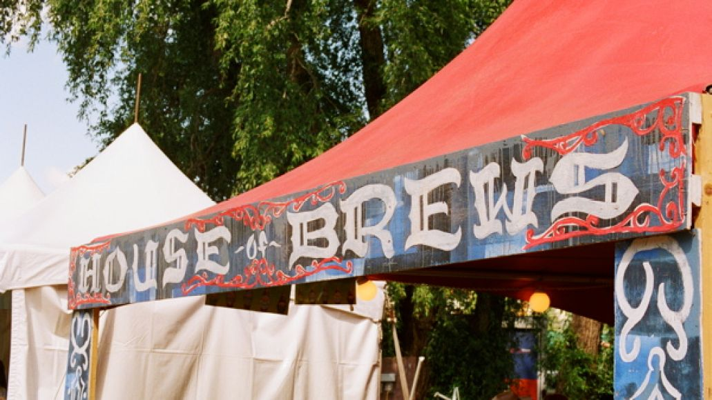 296400221 Blues and Brews celebrates its 15th