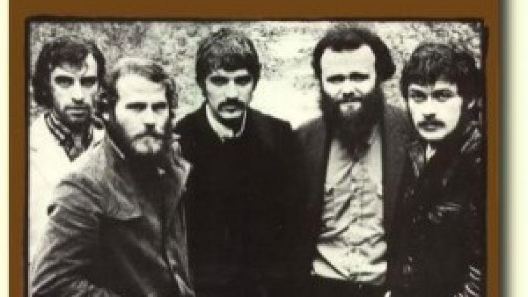 bandbeard 300x292 List Em Carefully: The Top 10 Awesomely Bearded Songs