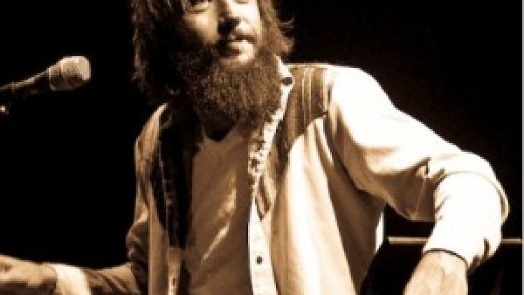 benbridwell 300x300 List Em Carefully: The Top 10 Awesomely Bearded Songs
