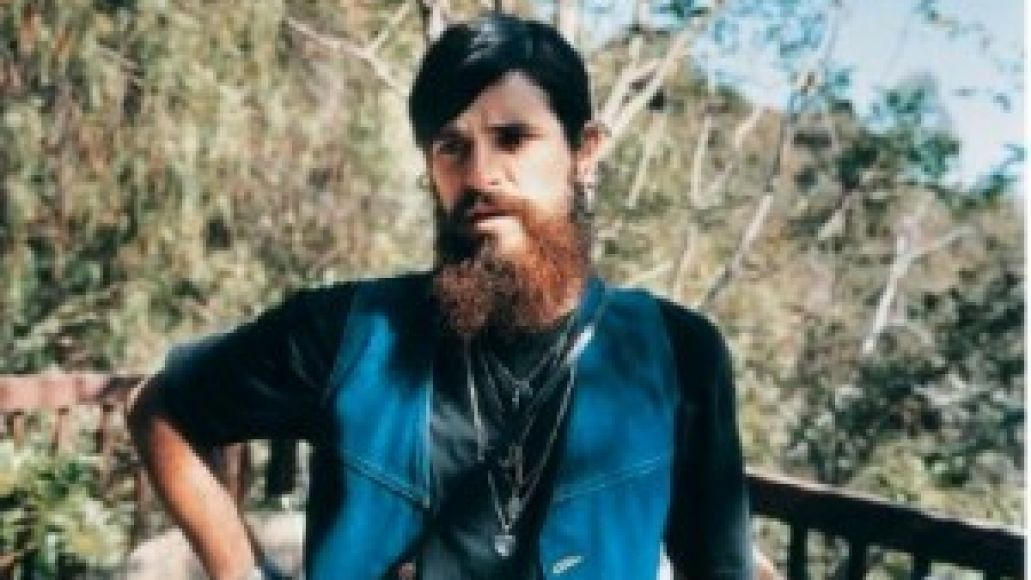 devendra 300x200 List Em Carefully: The Top 10 Awesomely Bearded Songs
