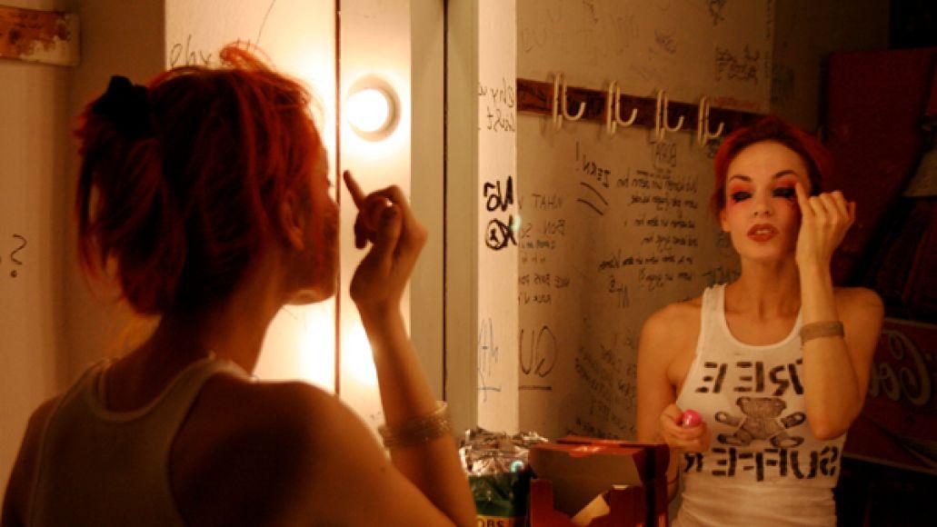 download Listen: Emilie Autumn