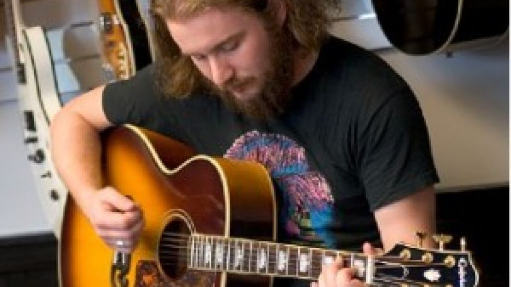 jimjames 300x260 List Em Carefully: The Top 10 Awesomely Bearded Songs