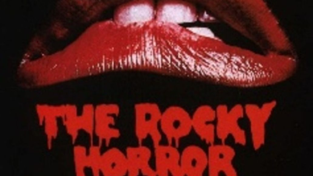 ringlogo rhps Tricks or Treats: Science Fiction/Double Feature