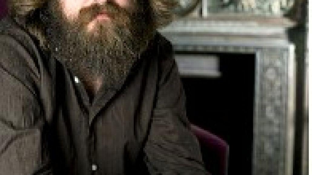 sambeam List Em Carefully: The Top 10 Awesomely Bearded Songs