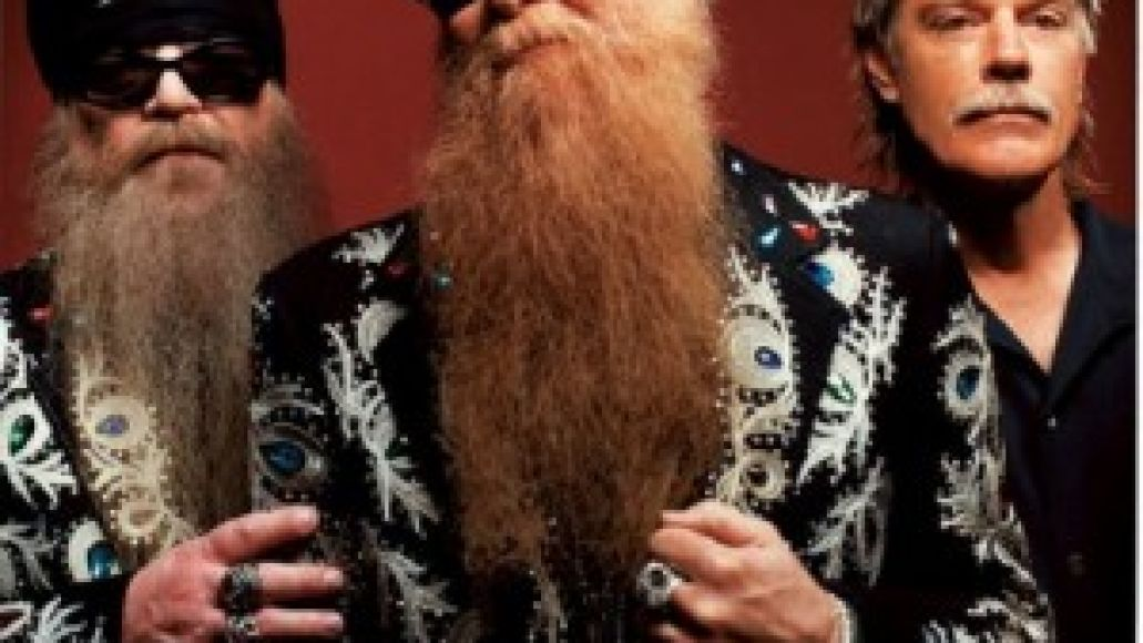 zztop 300x241 List Em Carefully: The Top 10 Awesomely Bearded Songs