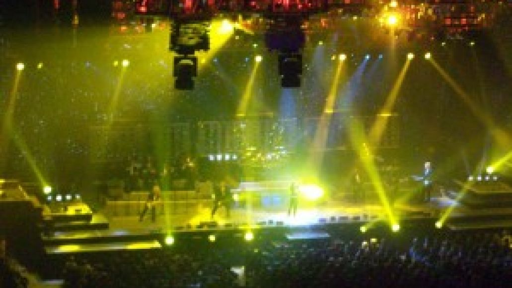3050986986 00952dca8d 300x225 Trans Siberian Orchestras 10th Year Anniversary Concert (11/21)