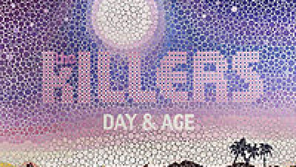 dayage Stream: Kanye, The Killers