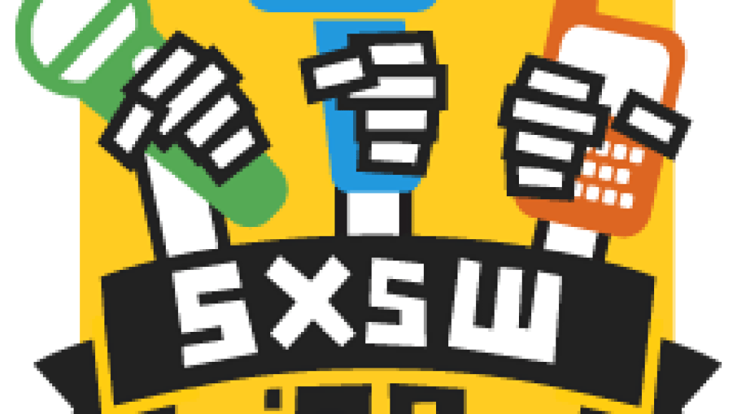 sxsw Festival Outlook (Part XX)