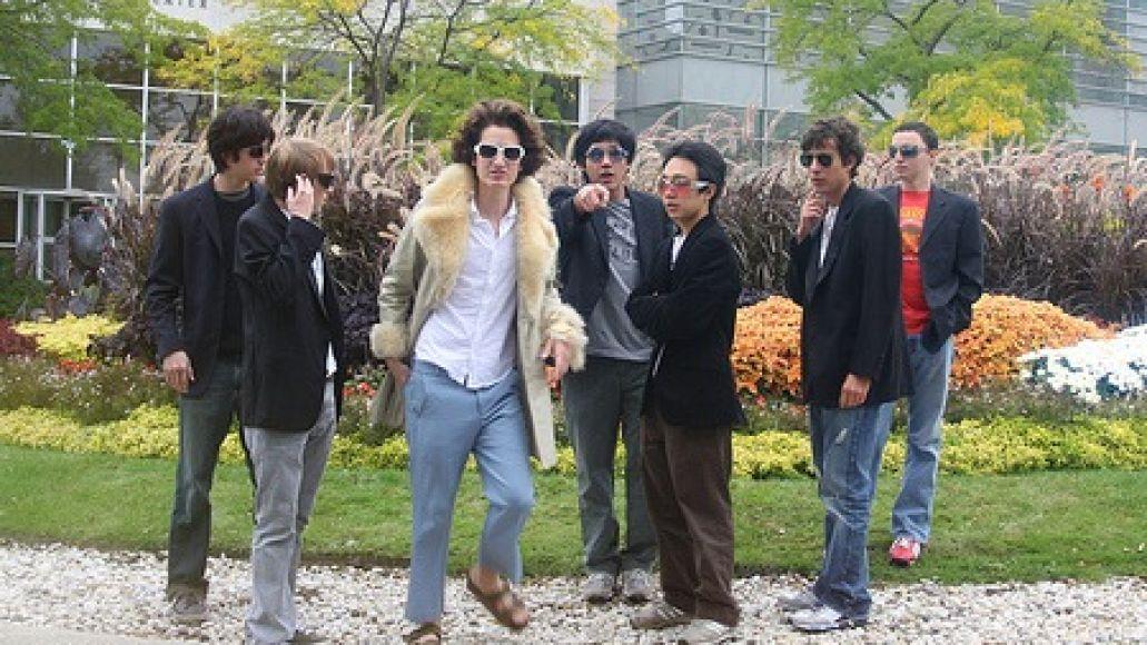 the gentlemen of nuco 21 Listen: The Gentlemen of NUCO