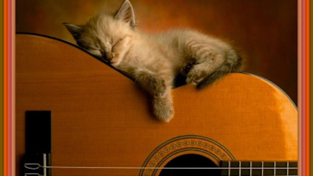 1171781 bigthumbnail List Em Carefully: The Top 10 Sleepiest Albums