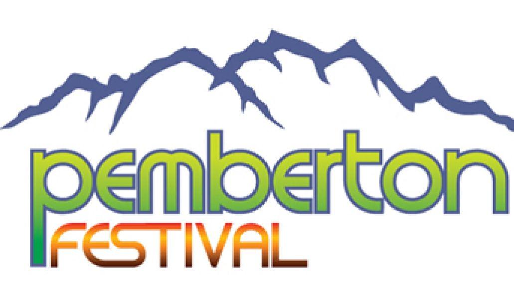 pemberton Rothbury to return in 2009, Pemberton will not...
