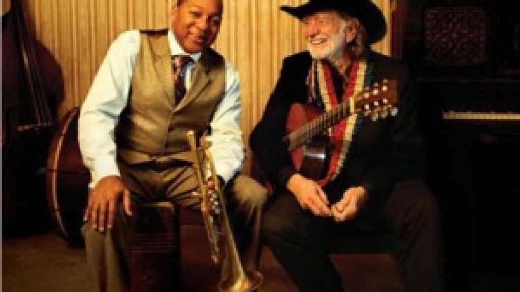 williewynton 300x300 Willie Nelson: Anything but a Red Headed Stranger in 2009