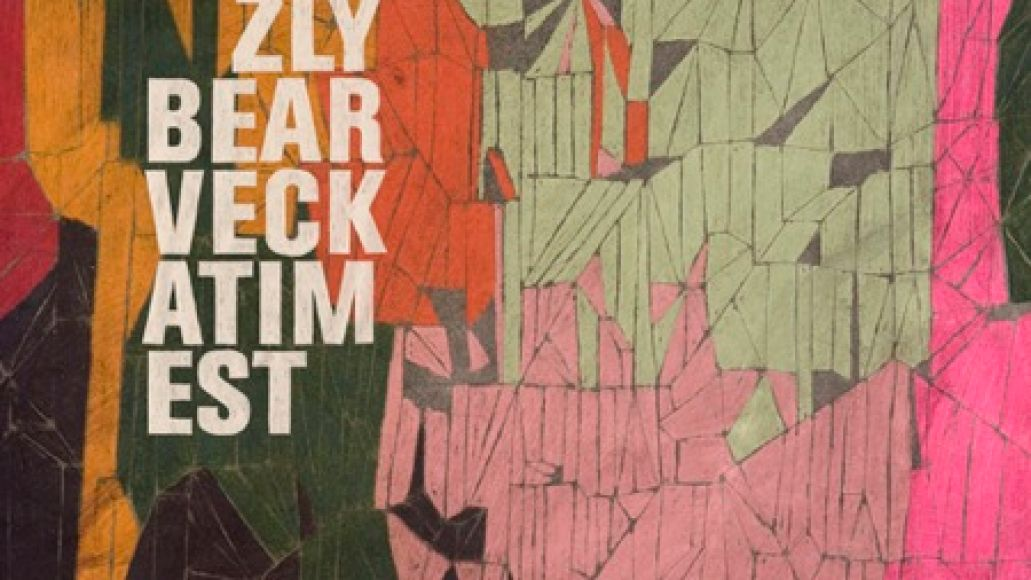 veckatimest Grizzly Bear readies latest attack, calls it Veckatimest