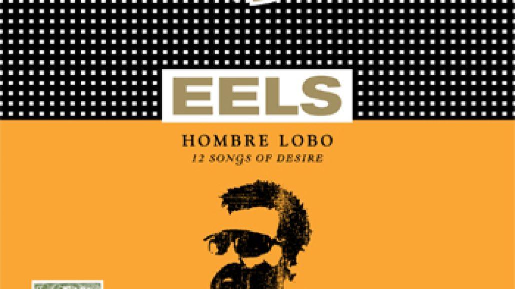 hombrelobo Get ready for some Hombre Lobo