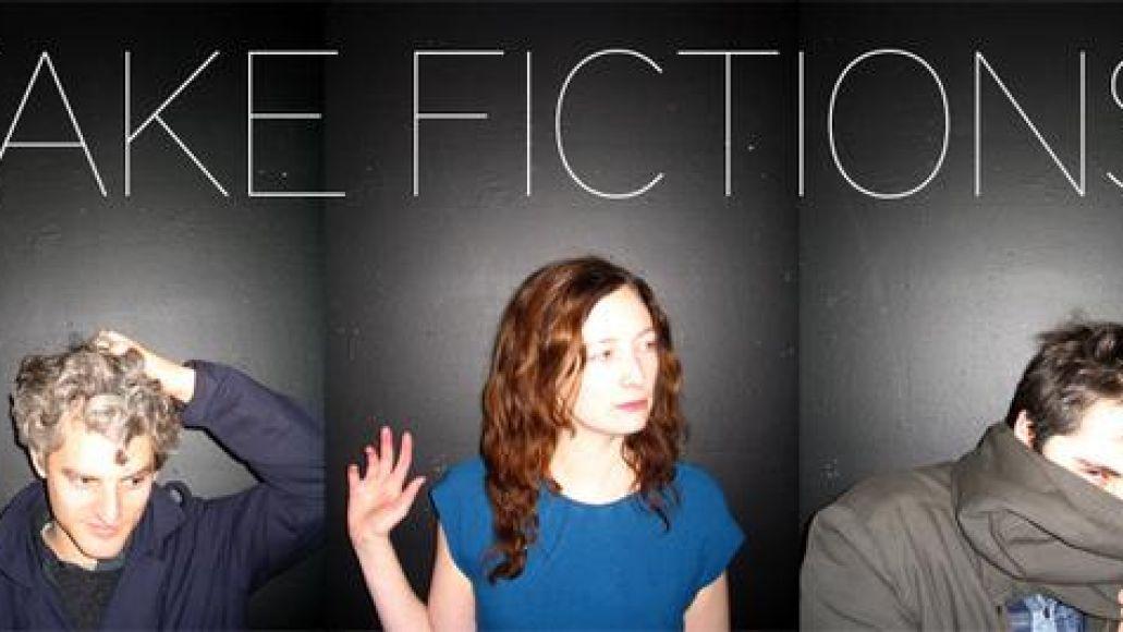l 191458bebb079f0a2c38d63b6fb7b3ef Listen: The Fake Fictions
