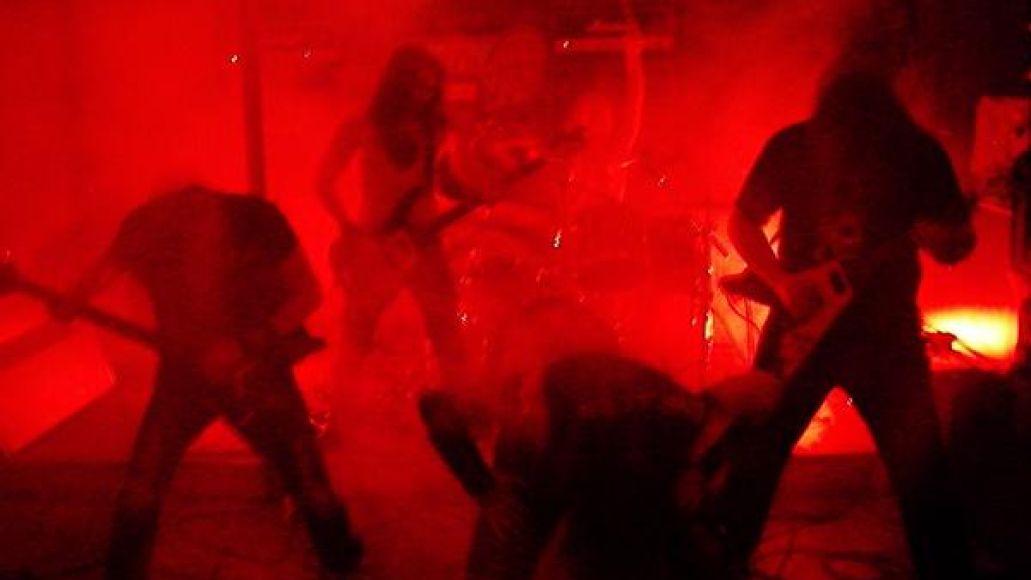 l 48afba5aaf9e10180f3eeb51b6d824b31 You might wanna see these guys at Full Metal Texas...