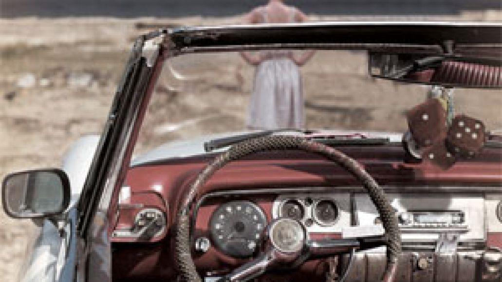 nafinalcover Taking Back Sunday readies album, announces summer tour