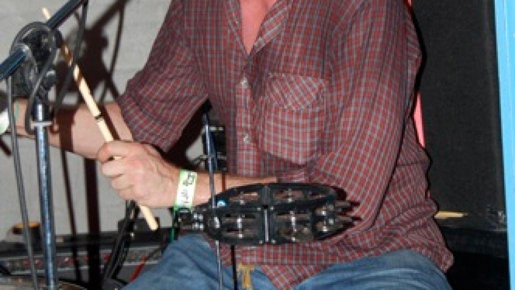 sxsw2009 121 In Photos: CoS Official Showcase