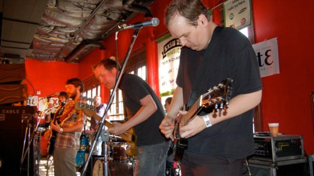 sxsw2009 41 In Photos: The Rest of SXSW 09