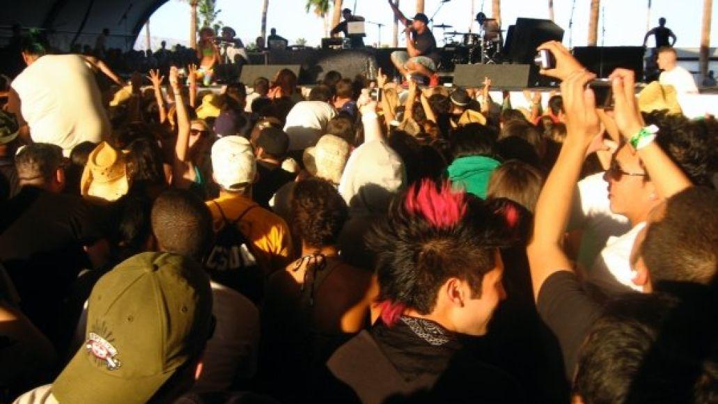 2776 87562829032 616404032 1790898 2361374 n Coachella Friday: Finally feeling the music...