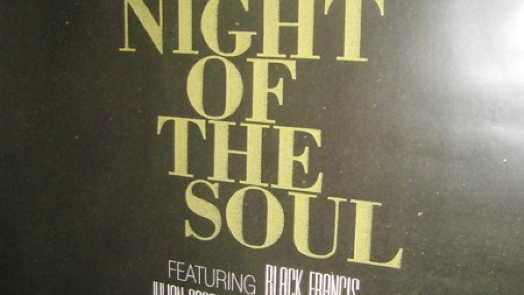 darknight1 Dark Night of the Soul makes blogosphere go boom!
