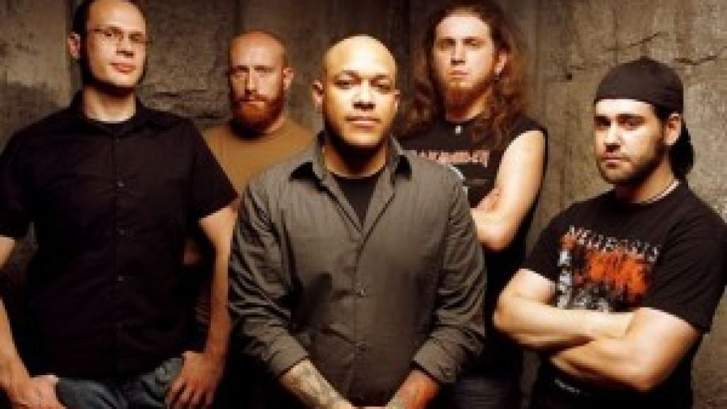 killswitch engage 300x193 Killswitch Engage announces new album title, summer tour