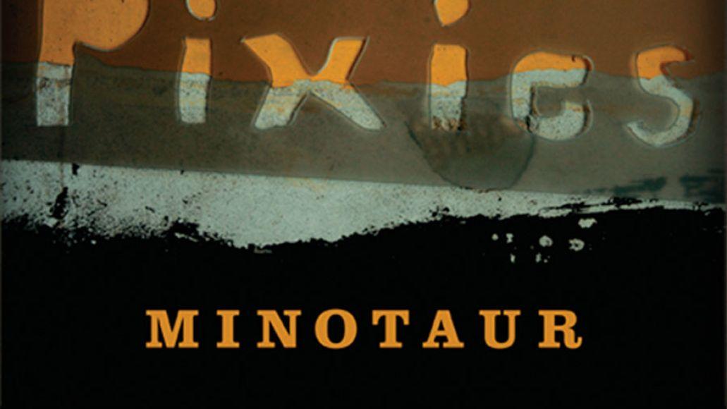 minotuar Update: Um...Pixies...um... = Box set