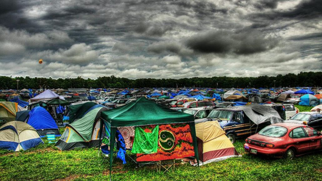 2593253856 7119bbb371 CoS Festival Survival Guide: What roo Need To Know!