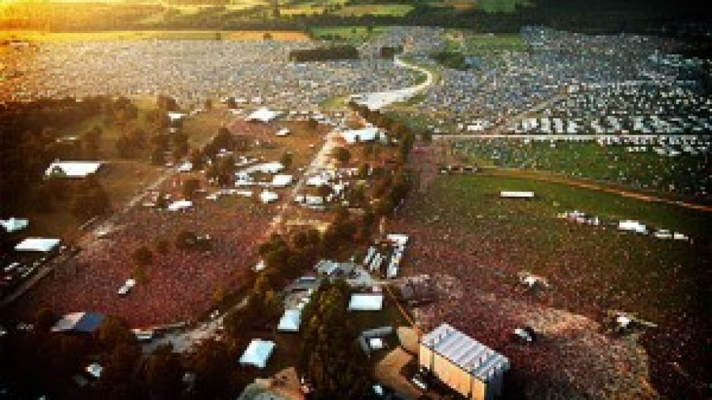 bonnaroo 300x172 CoS Festival Survival Guide: What roo Need To Know!