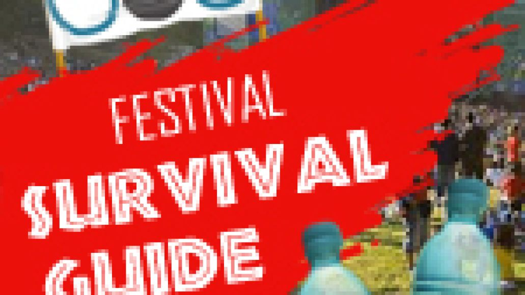 festival survival guide 150x150 CoS Festival Survival Guide: What roo Need To Know!