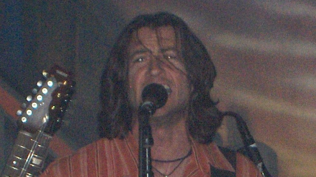 hpim3587 Roger Clyne & The Peacemakers bring fiesta North to Burgh (5/20)