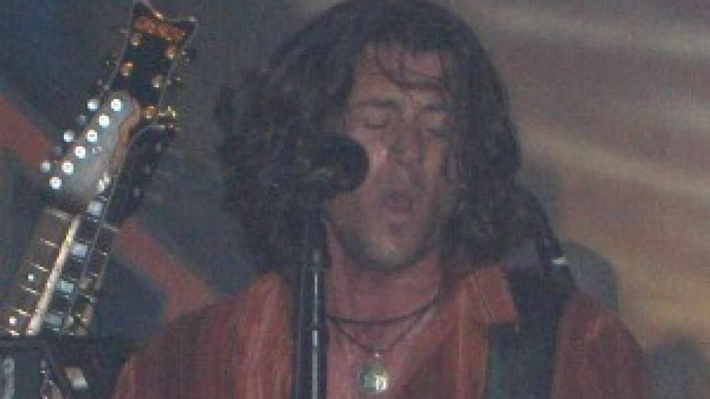 hpim3603 300x272 Roger Clyne & The Peacemakers bring fiesta North to Burgh (5/20)