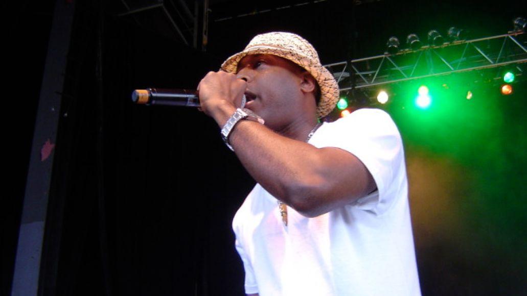 dsc030601 Rock the Bells brings the hip hop to Detroit (6/28)