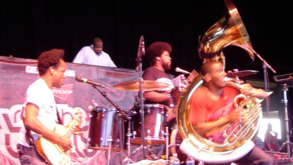 dsc03124 Rock the Bells brings the hip hop to Detroit (6/28)