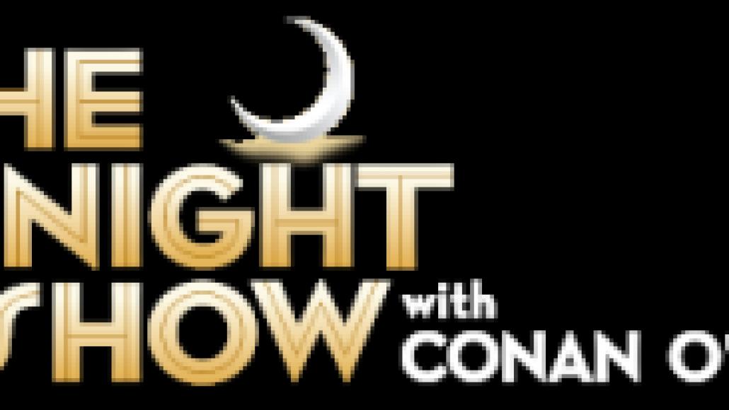 logo 300x103 Late Night Lobotomy (Week of 8/17)