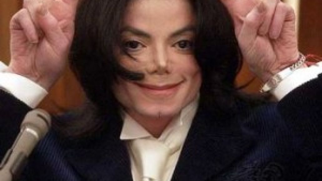 michael jackson 1 300x292 Jackos disappearing contracts, money and body parts