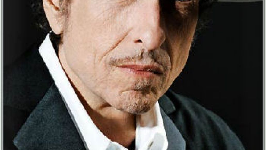 6a00d8341ce4c253ef010536194931970c 800wi The Bob Dylan Show swings for the fences in Washington, PA (7/13)
