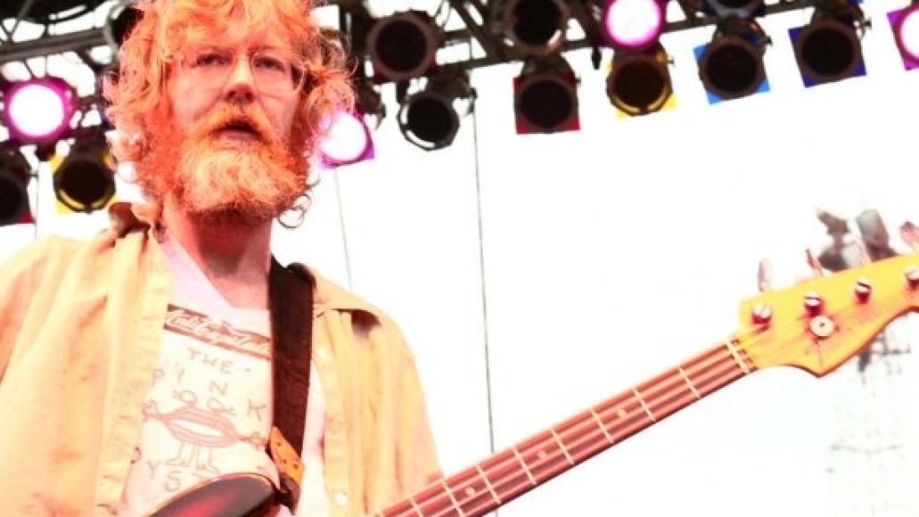 bss10 In Photos: 80/35 Music Festival 2009