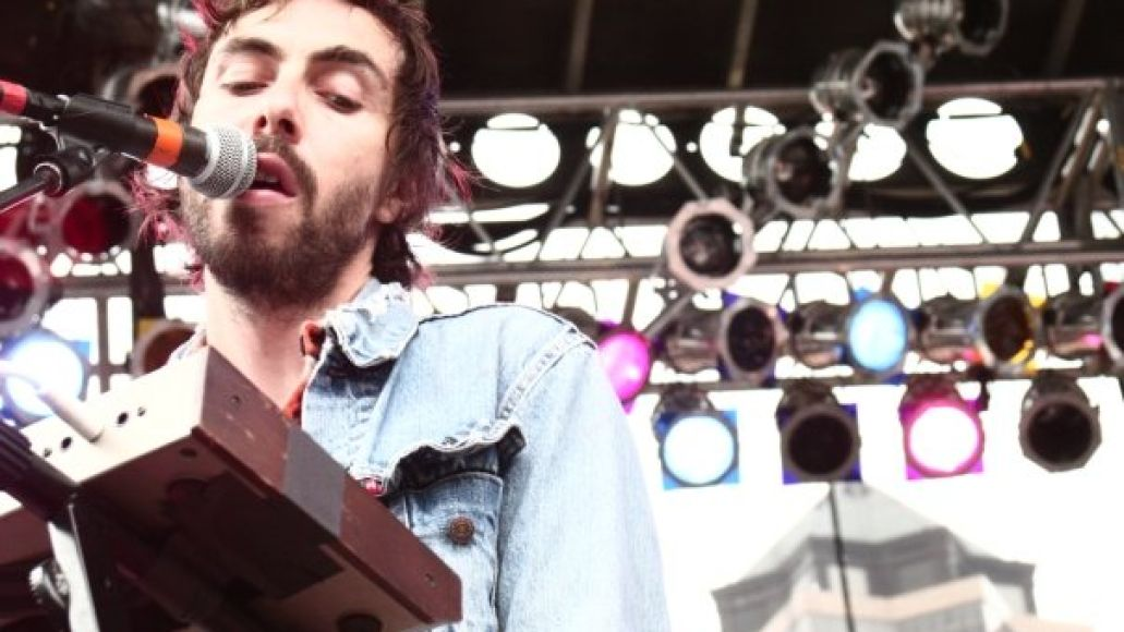 bss7 In Photos: 80/35 Music Festival 2009