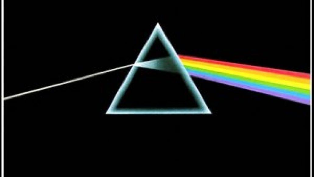 dark side 300x300 List Em Carefully: The Top 10 Subaquatic Tunes