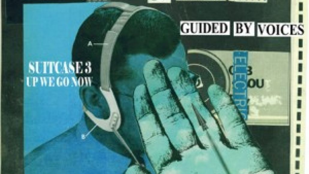 gbccase452 300x290 Guided By Voices wish to take control of your music library, again