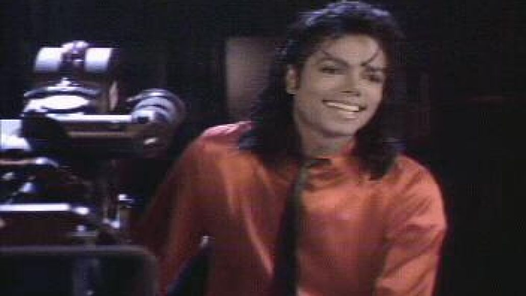 image20 Break Yo TV: Michael Jackson   Liberian Girl