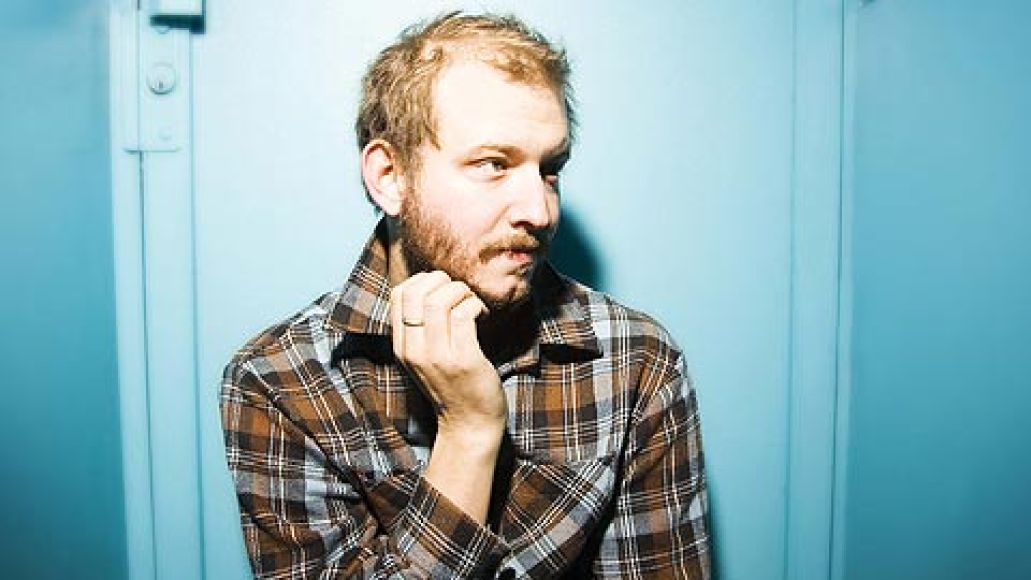 bon iver 1 CoS Year End Report: The Top 50 Songs of 09: 50 26