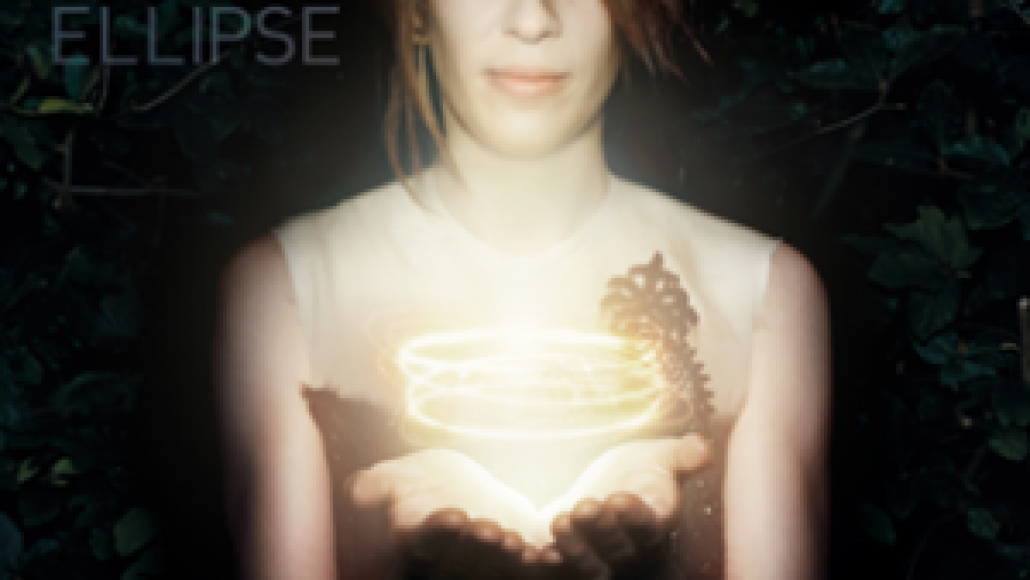 imogenheap ellipse cd releases aug 24 300x300 CoS Year End Report: The Top 100 Albums of 09: 100 76