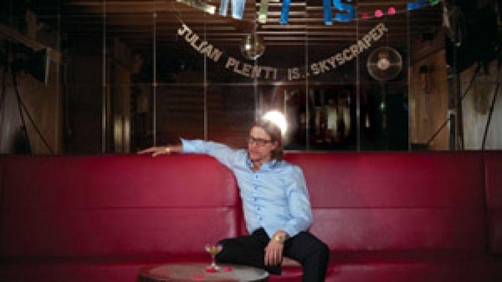 julian plenti skyscraper ma CoS Year End Report: The Top 100 Albums of 09: 75 51